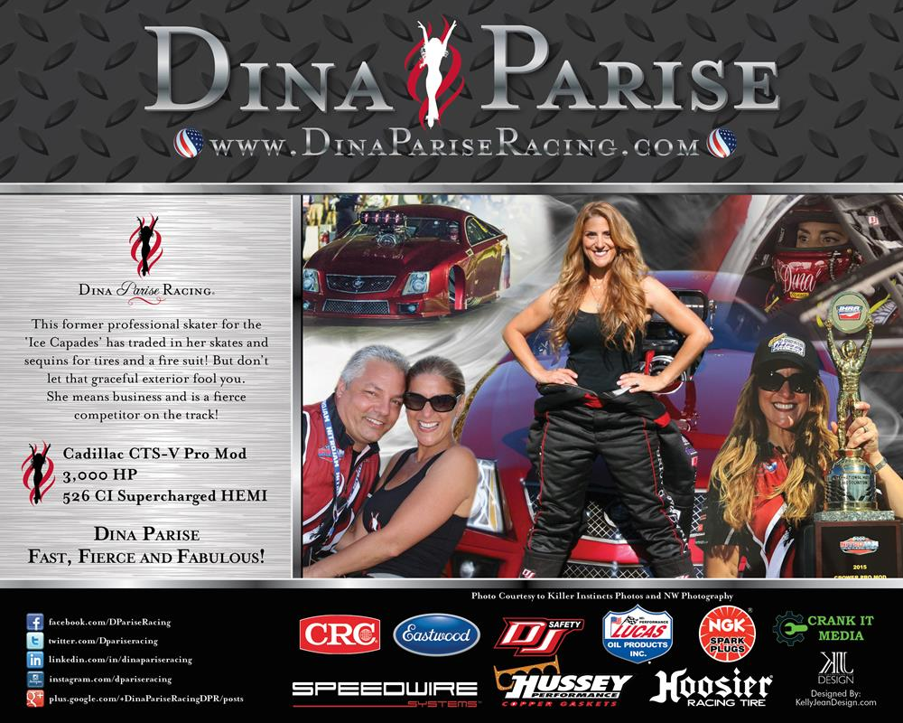 dina-parise-racing-hero-card-fixed