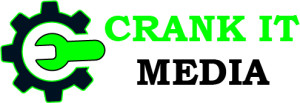 Crank It Media is a leading innovator in internet marketing services and strategies with a proven track record to take your business to the new level.  The professional staff at Crank It Media is skilled and knowledgeable in all aspects of traditional and modern marketing tactics and strategies, specializing in internet marketing, social media marketing and website development.  Special offer!  Mention Promo Code: CrankIt/DPR to recieve a free website or internet marketing consultation and 15% off your first order!  Offer valid for new customers only.  To discuss your next project, visit: www.crankitmedia.com or call: (262) 458 - 4555