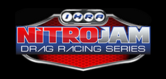 The International Hot Rod Association™ (IHRA) and IRG Sports + Entertainment™ are excited to announce the IHRA Nitro Jam Drag Racing Series (NJDRS) . The IHRA Nitro Jam Drag Racing Series North American Tour will include a number of traditional favorites, plus two new stops in Ohio and Washington as the series travels to nine states and Canada, making the IHRA one of the only truly international motorsports series. Don't forget if you cannot be there , watch it on MAV TV!  www.nitrojam.com