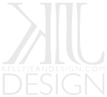 Kelly Jean Design