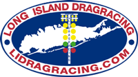 A forum where you can learn more and participate in drag racing discussions related to drag racing including: Rallys, Car Shows, any other events related to Long Island and/or Drag Racing in general. There's a section with stories about old time drag racing, old race cars, events that happened on LI, pictures, video, etc. www.lidragracing.com/