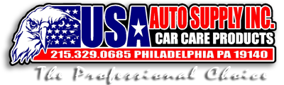 USA Auto Supply