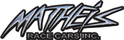 Matheis Race Cars, Inc.