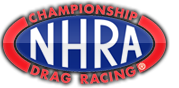 Headquartered in Glendora, Calif., NHRA is the primary sanctioning body for the sport of drag racing in the United States. NHRA presents 23 national events featuring the NHRA Full Throttle Drag Racing Series, NHRA Lucas Oil Drag Racing Series and NHRA Pro Mod Drag Racing Series presented by ProCare Rx. www.nhra.com