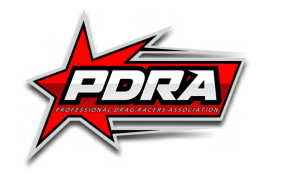 Professional Drag Racers Association - Headquarted in North Carolina, this organization coordinates many events. www.pdra660.com