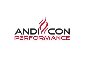 Andi_Con FB