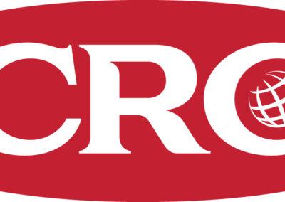 CRC MASTER GLOBAL LOGO