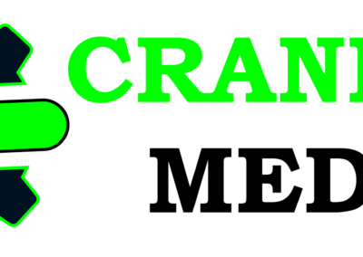 CrankIt_logo_large