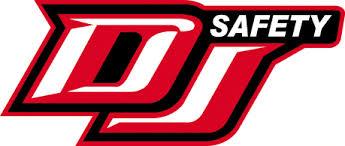 DJ SAFETY