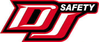 Dina Parise Racing Welcomes DJ Safety!