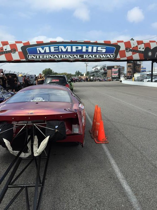 Dina Parise Racing - Memphis-IHRA-Finals-World-Champion-Oct_2015 (15)
