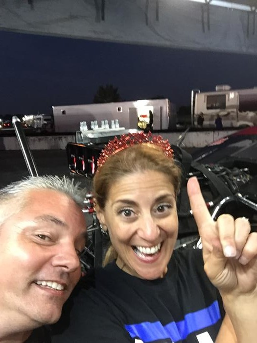 Dina Parise Racing - Memphis-IHRA-Finals-World-Champion-Oct_2015 (22)