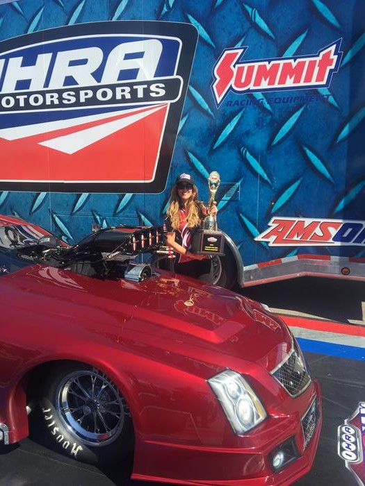 Dina Parise Racing - Memphis-IHRA-Finals-World-Champion-Oct_2015 (27)