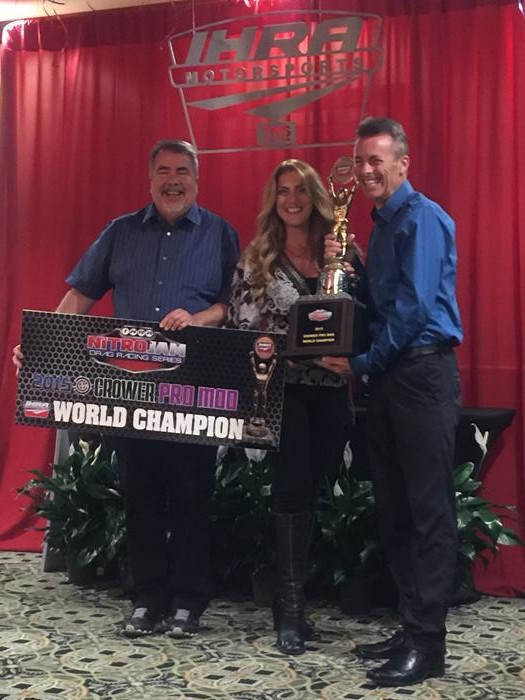 Dina Parise Racing - Memphis-IHRA-Finals-World-Champion-Oct_2015 (33)
