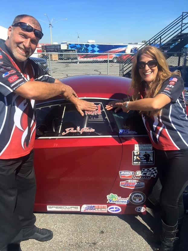 Dina Parise Racing - Memphis-IHRA-Finals-World-Champion-Oct_2015 (35)