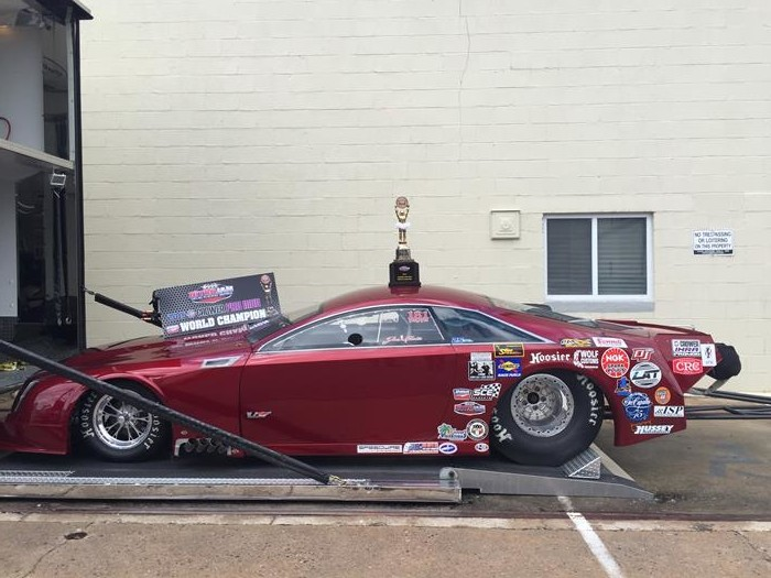 Dina Parise Racing - Memphis-IHRA-Finals-World-Champion-Oct_2015 (43)
