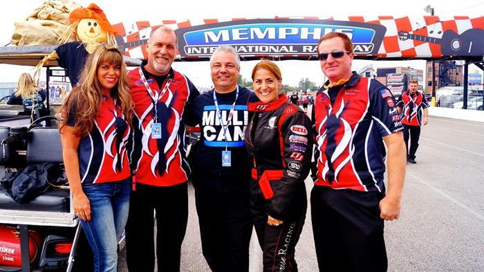 Dina Parise Racing - Memphis-IHRA-Finals-World-Champion-Oct_2015 (45)