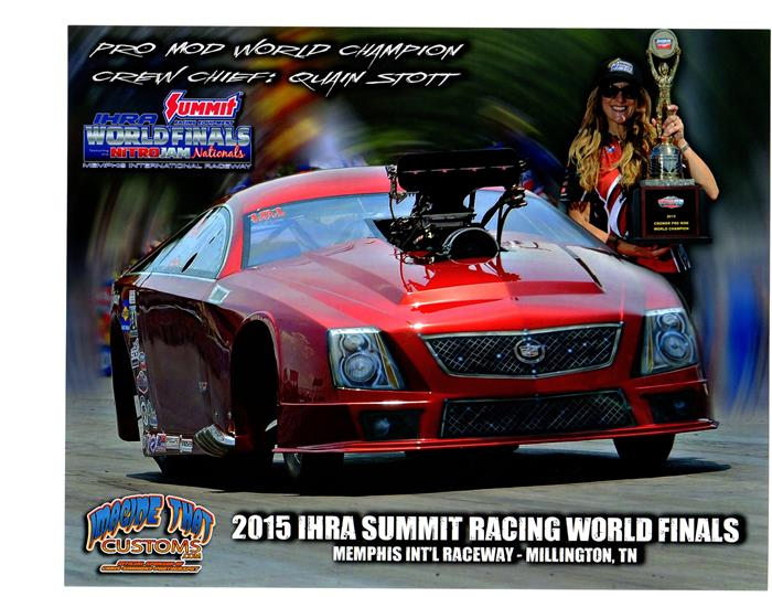 Dina Parise Racing - Memphis-IHRA-Finals-World-Champion-Oct_2015 (46)