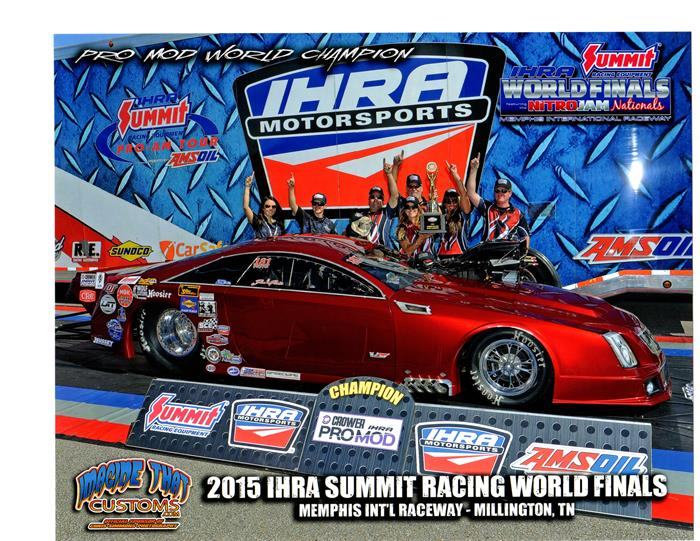 Dina Parise Racing - Memphis-IHRA-Finals-World-Champion-Oct_2015 (47)