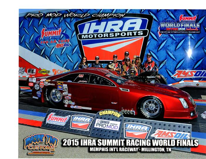 Dina Parise Racing - Memphis-IHRA-Finals-World-Champion-Oct_2015 (48)