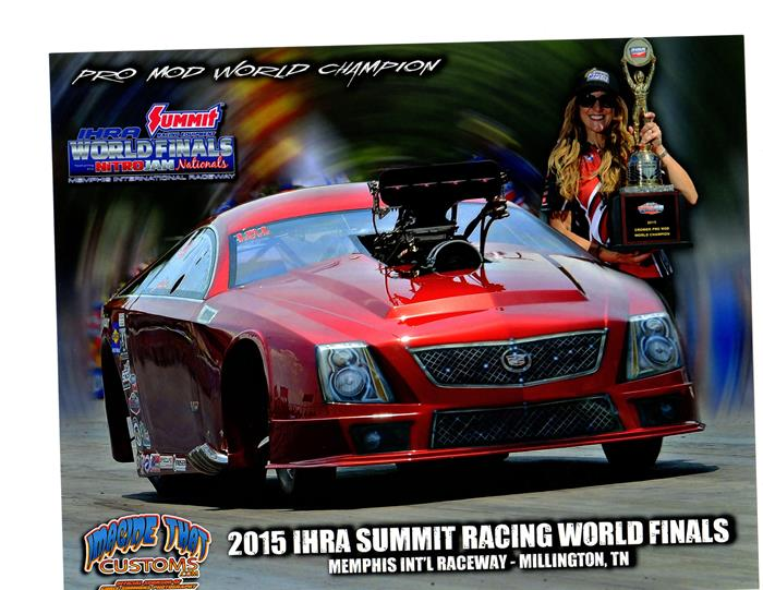 Dina Parise Racing - Memphis-IHRA-Finals-World-Champion-Oct_2015 (49)