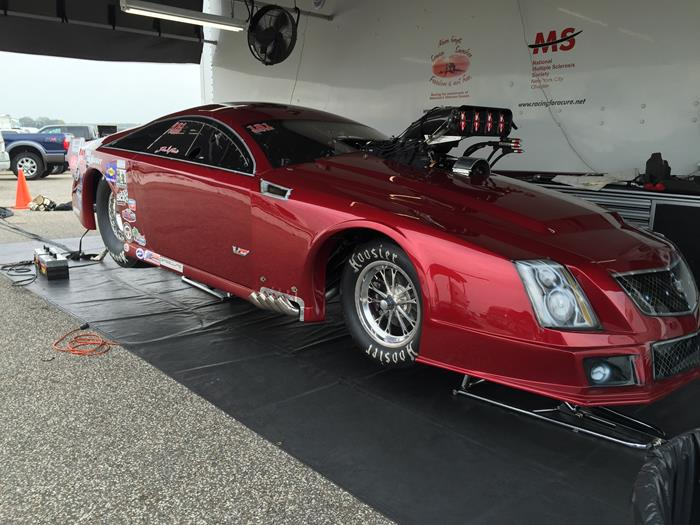 Dina Parise Racing - Memphis-IHRA-Finals-World-Champion-Oct_2015 (5)