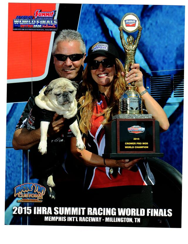 Dina Parise Racing - Memphis-IHRA-Finals-World-Champion-Oct_2015 (50)