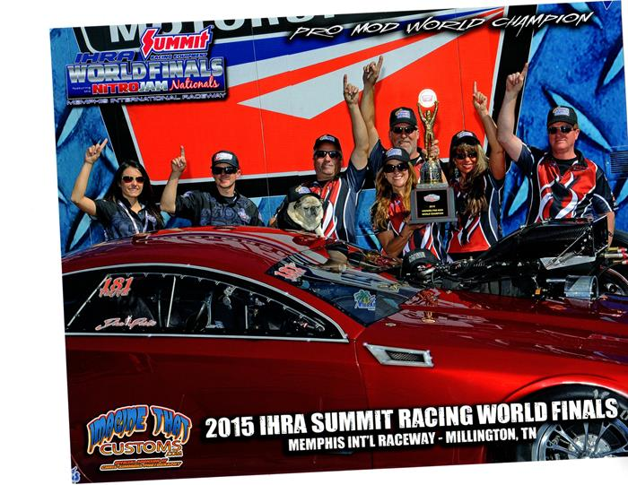 Dina Parise Racing - Memphis-IHRA-Finals-World-Champion-Oct_2015 (51)