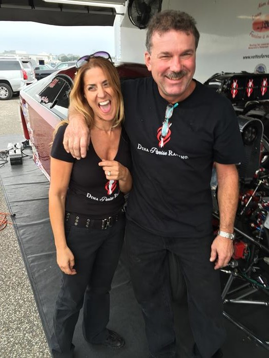 Dina Parise Racing - Memphis-IHRA-Finals-World-Champion-Oct_2015 (9)