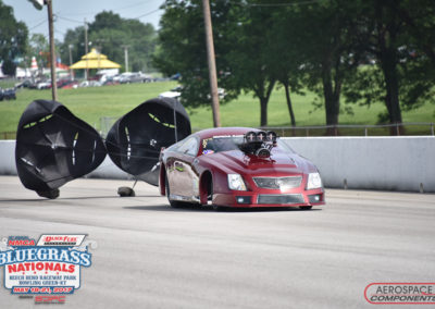 NMCA Blue Grass Nationals 2017
