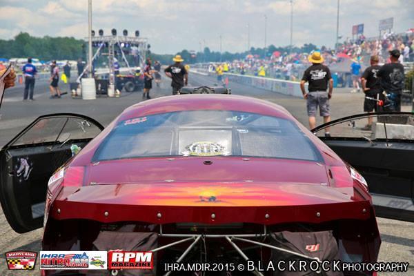 MDIR-IHRA-Dragracing-promod-dina parise racing-june 2015 (3)