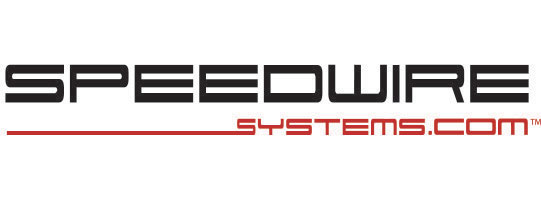 speedwire systems